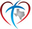 Member of Christian Counselors of Texas Logo